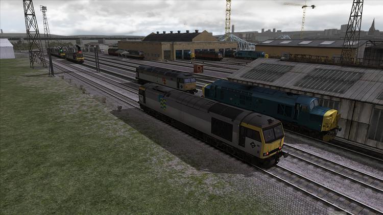 Train Simulator 2013 - Not for everyone, maybe-2014-03-02_00002.jpg