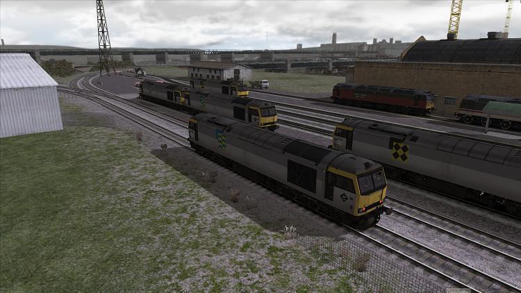 Train Simulator 2013 - Not for everyone, maybe-2014-03-02_00005.jpg