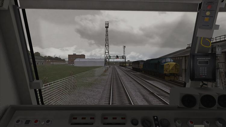 Train Simulator 2013 - Not for everyone, maybe-2014-03-02_00014.jpg