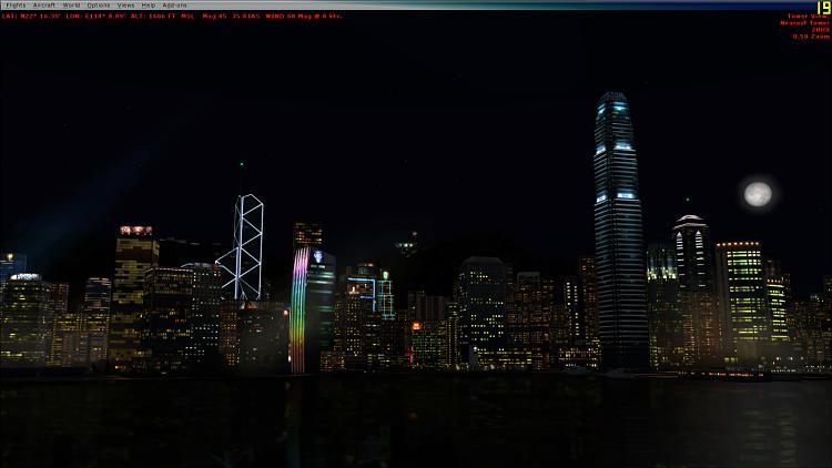 Flight Simulator X Anti-aliasing modes example 8X or 8X CSAA.-2013-8-21_19-18-42-865.jpg