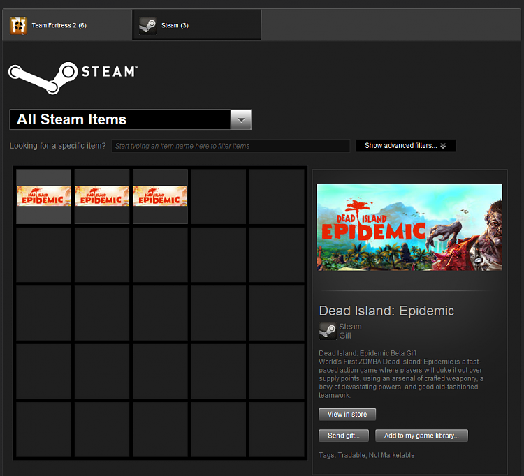 Dead Island Epidemic ???-dead-island-e..png