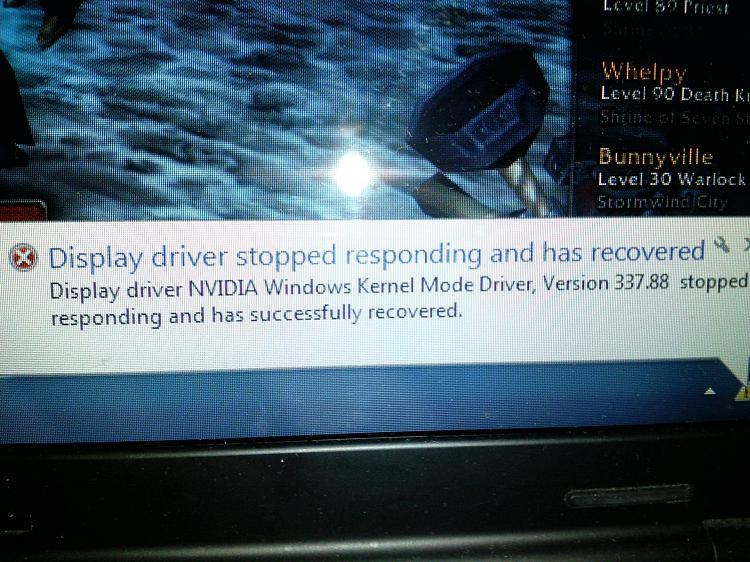 Dell XPS Crashing on WoW Character Screen-crash-screenshot.jpg