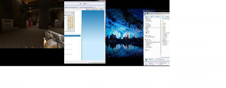 Quake 2 on Win 7-untitled1.jpg