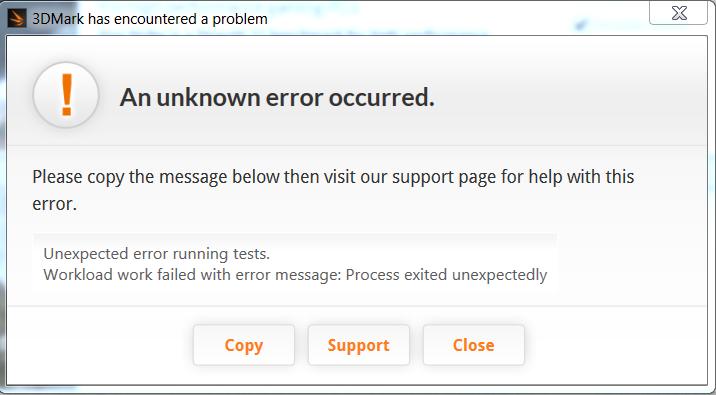 Games crashing to desktop without errors-ea36373279fb87817dc2441240a1f24e.png