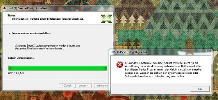 Need help with DirectX (XAudio2_7.dll)-unbenannt.jpg