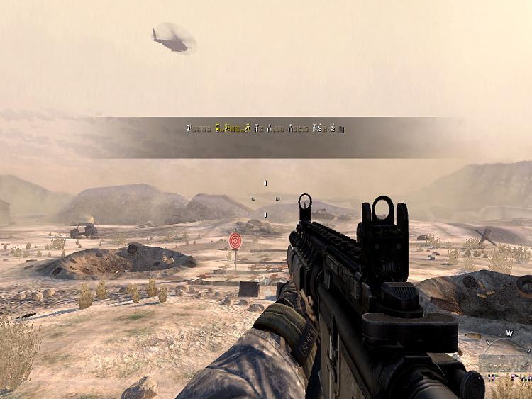 Modern Warfare 2 and Windows 7-mw2_training800x600.jpg