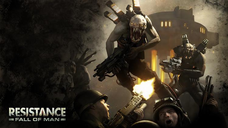 Has anyone played Titanfall ?-resistancefom_ps3wp2.jpg