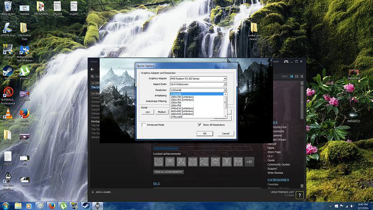 Skyrim download-steam.jpg