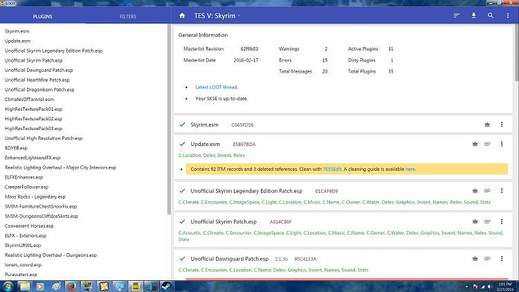 Skyrim download-loot-error.jpg