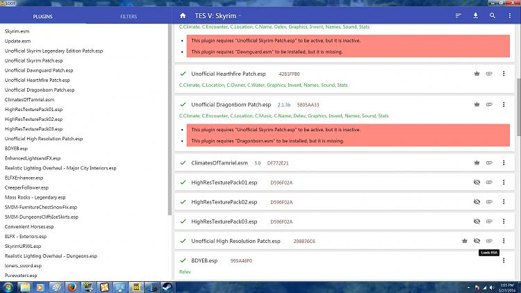 Skyrim download-loot-error-x2.jpg