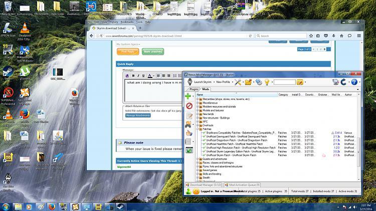Skyrim download-nmm.jpg