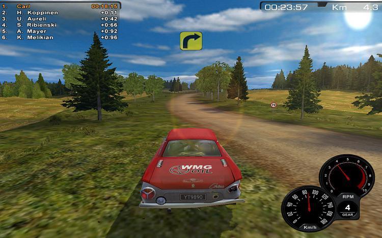 Post your game screenshots.-4.jpg