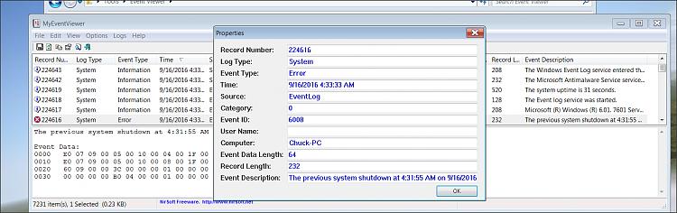 System Shutdown-snap-2016-09-16-04.38.21.png
