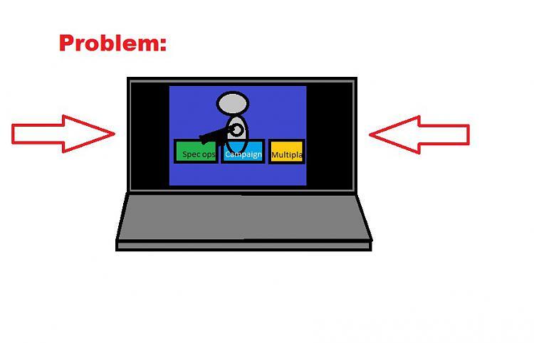 COD MW2 Resolution problem after windows 7 upgrade-cod-problem.jpg