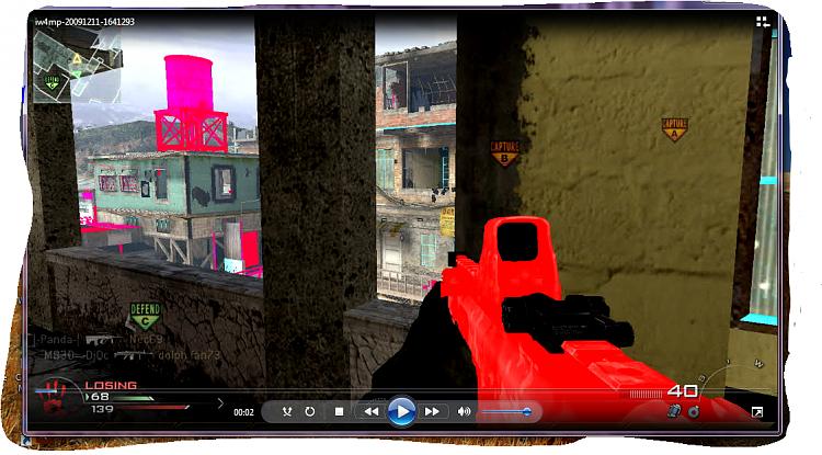 Modern Warfare 2 Display Problems-capture.png