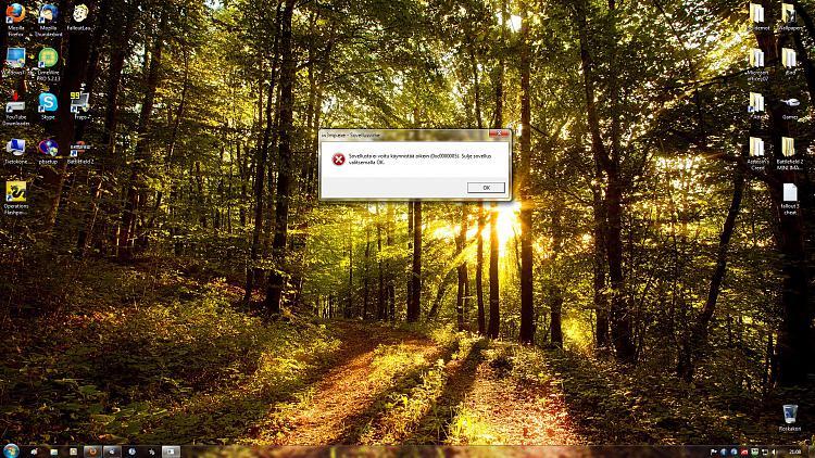 Cod 4 error! plz need help!!-nimetoen.jpg