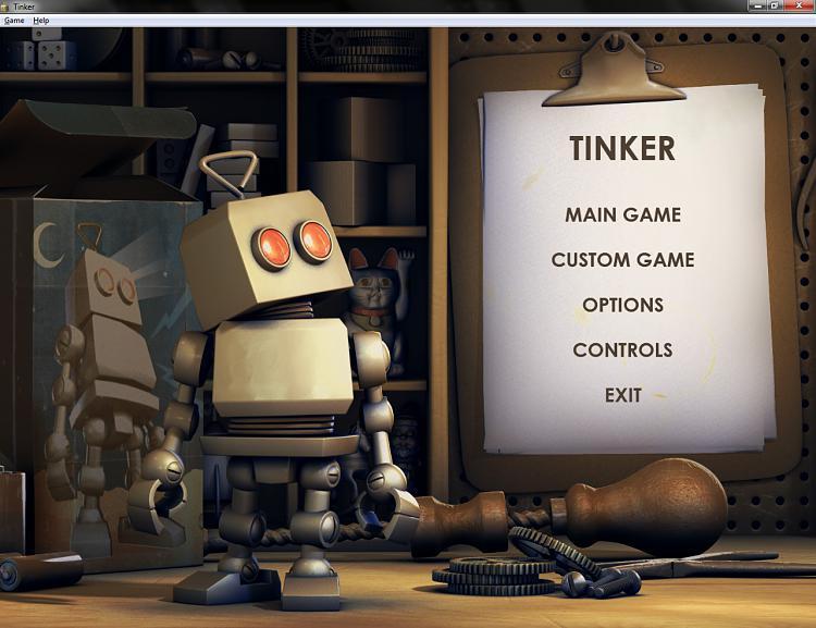 Download Microsoft Tinker Game For Windows 7, Vista & X-tinker.jpg