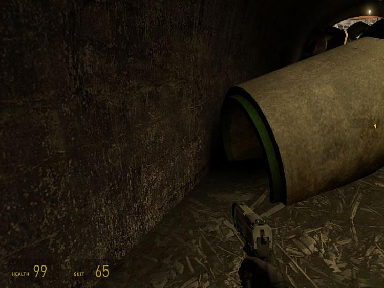Half Life 2 Graphic Glitch-clipboard01.jpg