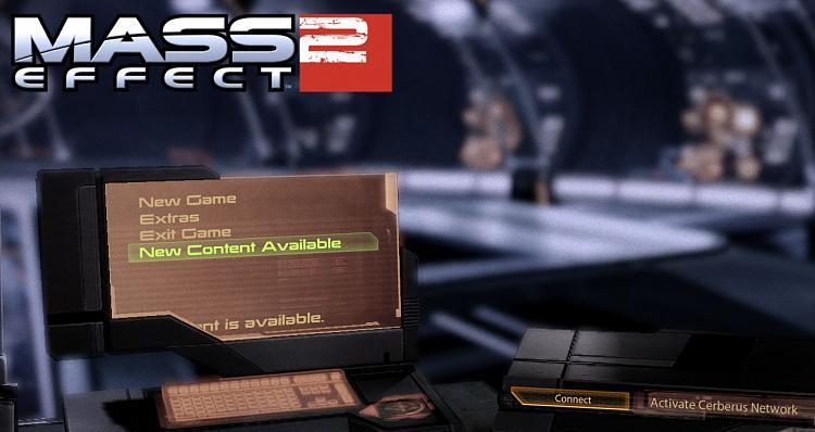 So I bought Mass Effect 2...-me2-game-screen.jpg