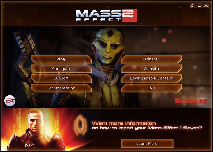 So I bought Mass Effect 2...-me2-opening-screen.jpg