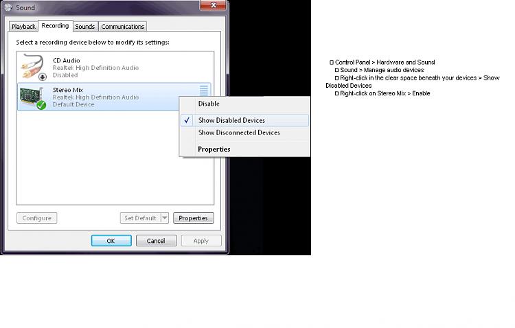 Bioshock finally working-09_windows_7_no_sound.png