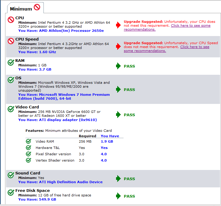 Will this run Modern Warfare 2? (Inspiron 15)-modern-warfare-2-systems-check.png