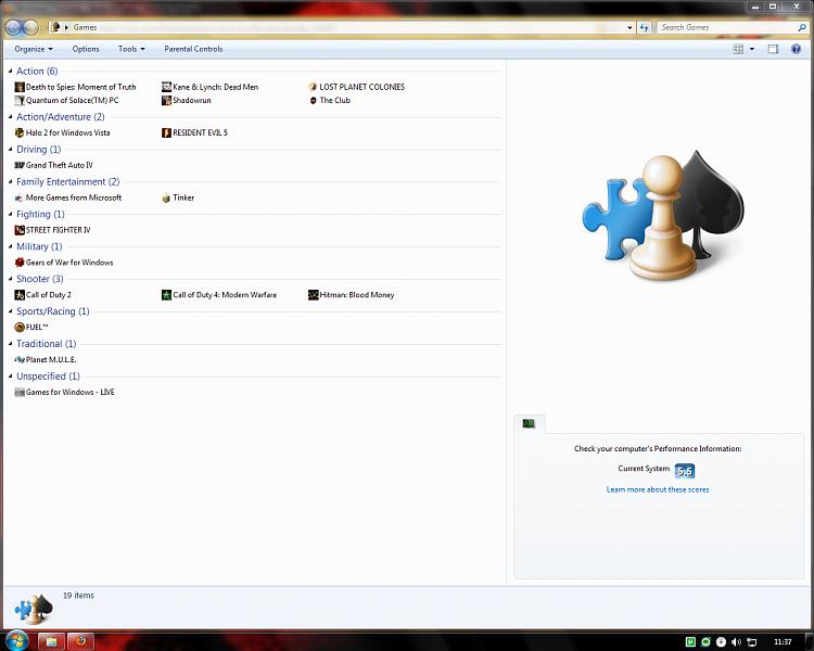 adding sub-folders to games folder-001.png