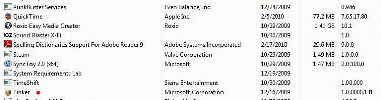 -programs-features.jpg