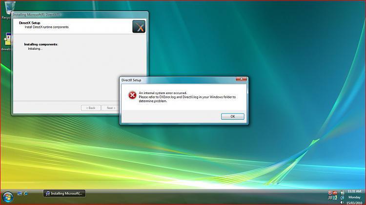 Problem installing the latest version of DirectX 9-capture.jpg