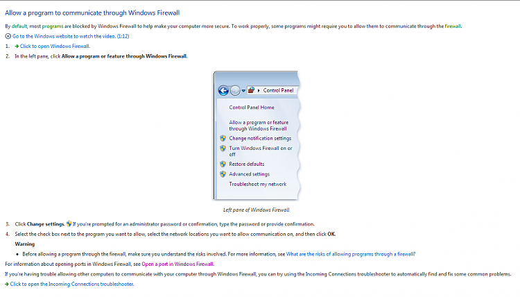 Online Gaming-windows-firewall.png