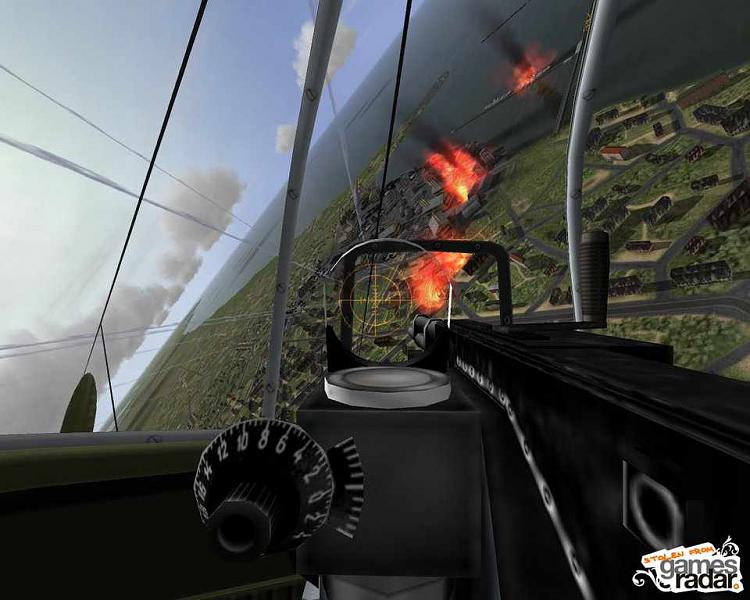 Looking for flight simulator that can run on my PC-pe-2_110_0008-screenshot.jpg