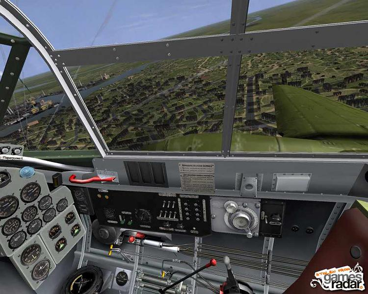 Looking for flight simulator that can run on my PC-pe-2_110_0012-screenshot.jpg