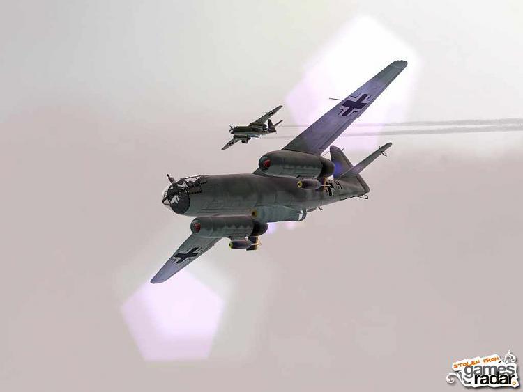 Looking for flight simulator that can run on my PC-ar-234b_02-screenshot.jpg