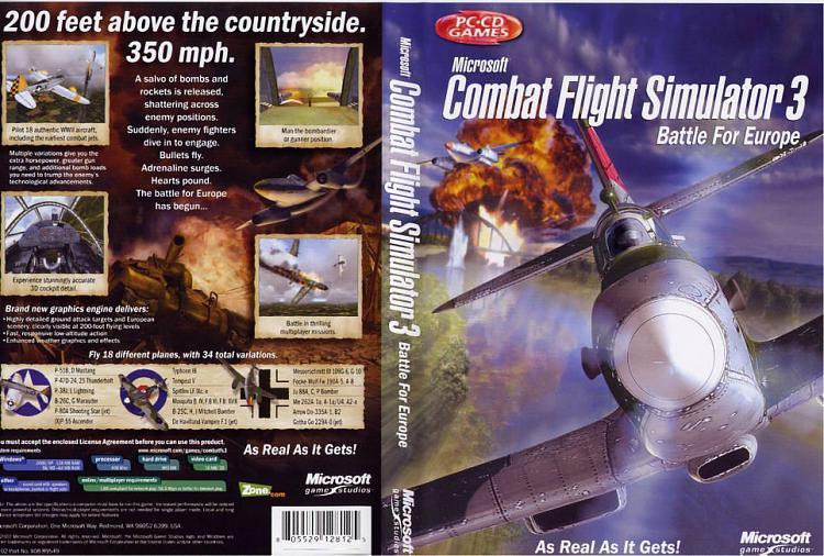 Looking for flight simulator that can run on my PC-3e91dd_2.jpg