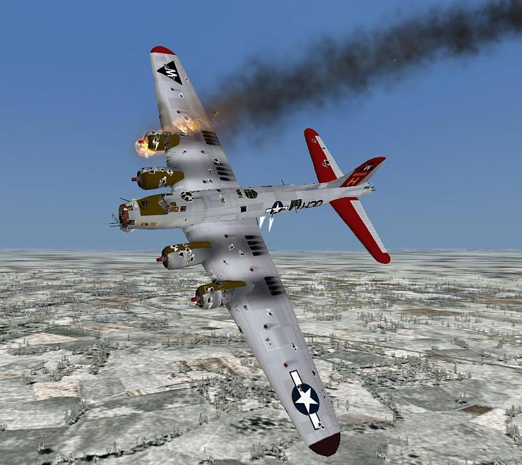 Looking for flight simulator that can run on my PC-b-17.jpg