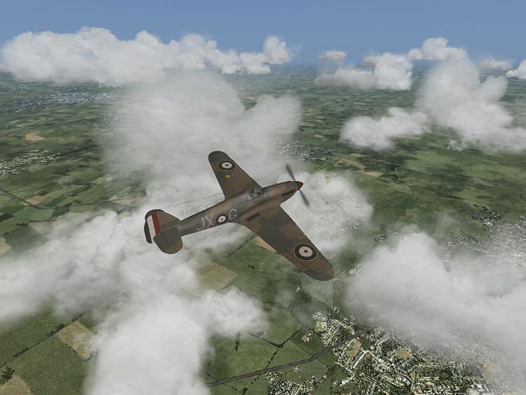 Looking for flight simulator that can run on my PC-hurri1hv2.jpg
