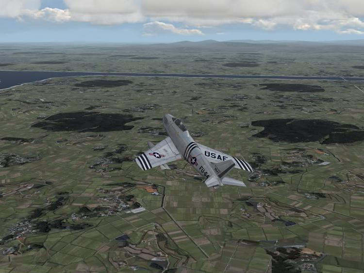 Looking for flight simulator that can run on my PC-photorealkoreathewayitreallylooks.jpg