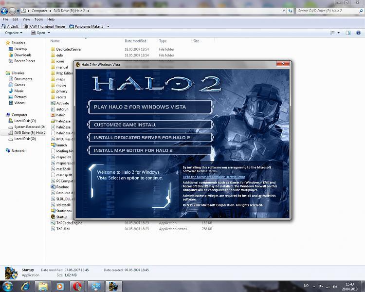 Halo 2 Installation issue-untitled1.jpg