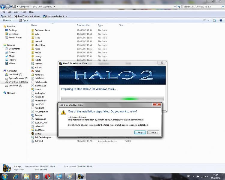 Halo 2 Installation issue-untitled2.jpg