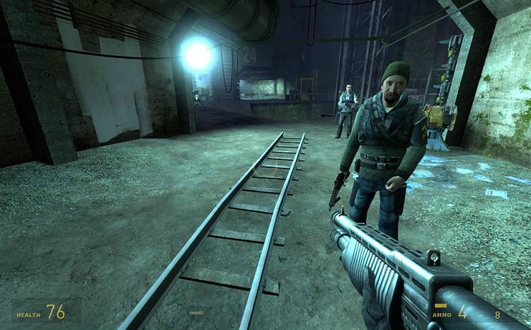 Updates to Half-life 2 series-hl2_ep2-image-1.jpg