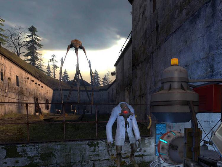 Updates to Half-life 2 series-hl2_ep2-image-2.jpg