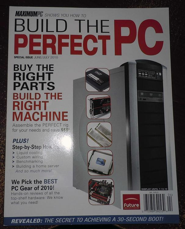 Best Gaming PC Under 00?-maxpc-jun-2010.jpg