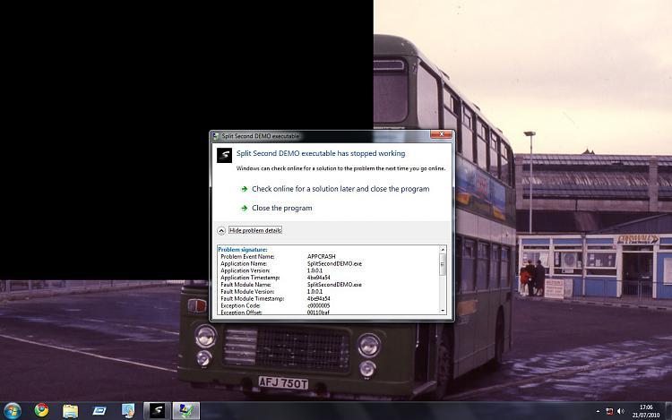 Split Second demo help-crash.jpg