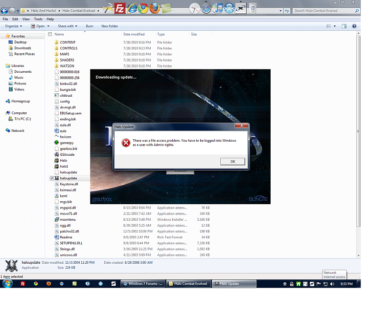 Halo update error?-yo-.png