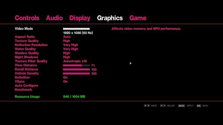 GTA IV max settings-eflc-2010-08-08-22-16-46-59.jpg