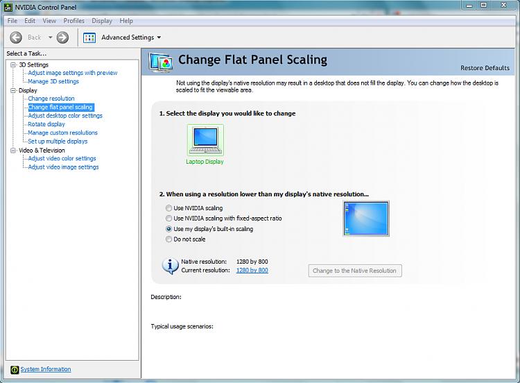 Windows 7 Not Fullscreen!-capture.png
