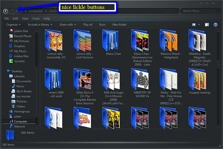 w7 mess up my xp folder order-2010-03-17_1712.png