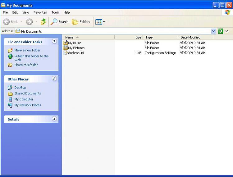 help with project-screenshot_7.jpg