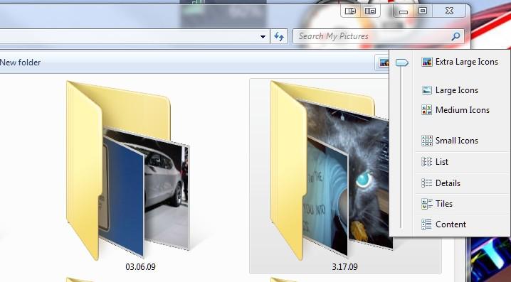 Large, Extra Large Icons won't load-screenshot_1.jpg