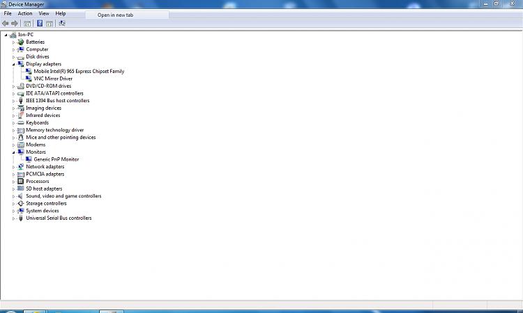 transparent context menu????-dm.png